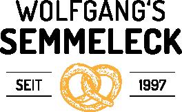 Wolfgang's Semmeleck